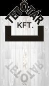 Tetőtár Kft. építőanyag fatelep Szentendre
