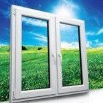 Ajtó - ablak 1. kerület nyillászáró