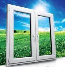 Ajtó - ablak 13. kerület nyillászáró