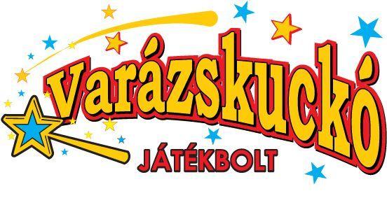 Varázskuckó Játékbol Székesfehérvár