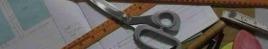 Fehérvár ruhajavítás - Fehérvári ruhajavító