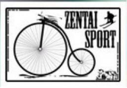 Zentai Sportszerviz XII.